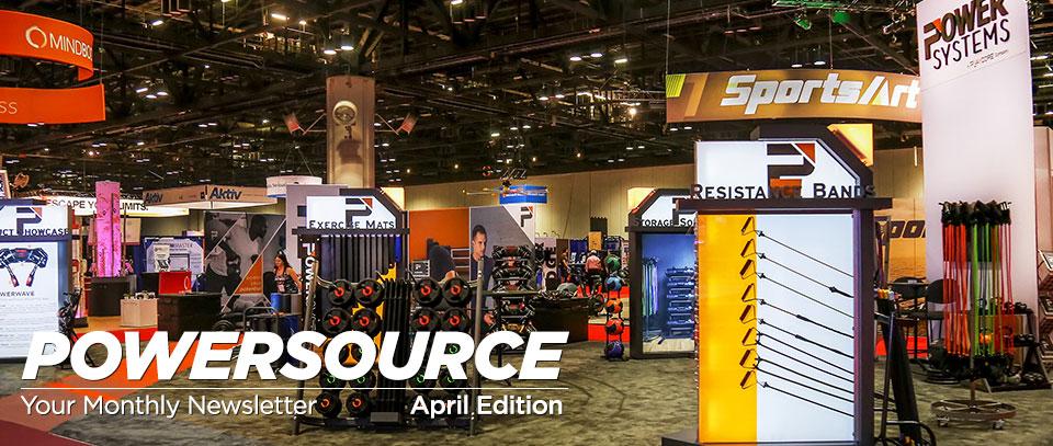 April PowerSource
