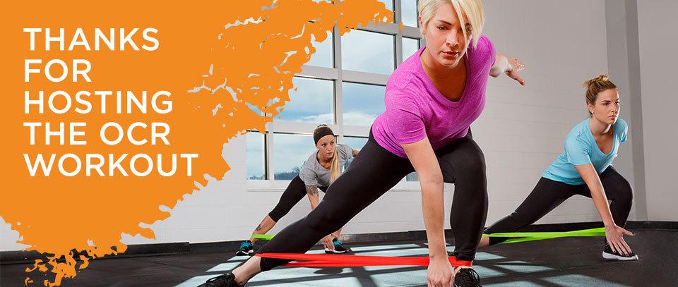 ocr workout
