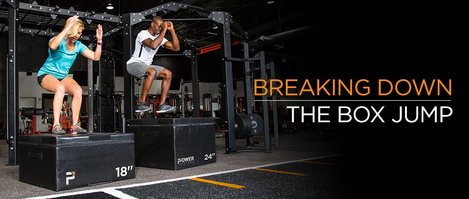 2bc44db1aeda Take Your Training Sessions To New Heights With Plyometrics – Power ...