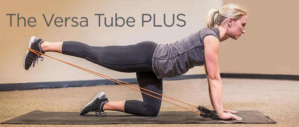 Versa Tube PLUS